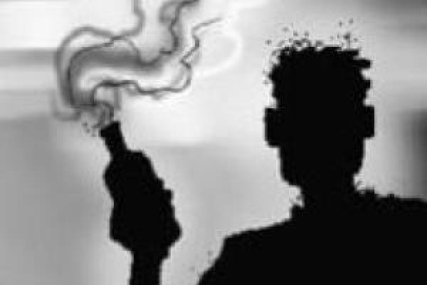 acid attack on women in medak