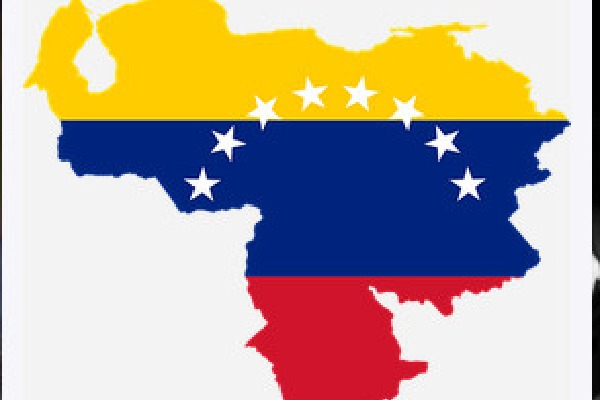 Venezuela ready to issue one million bolivars currency note