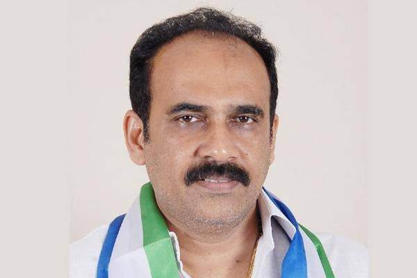 Not selling Rayalaseema Thermal Plant says Balineni