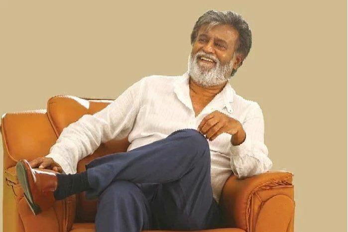 Telugu Film Producers Council heaps praise on Rajinikanth after Centre announced Dadasaheb Phalke