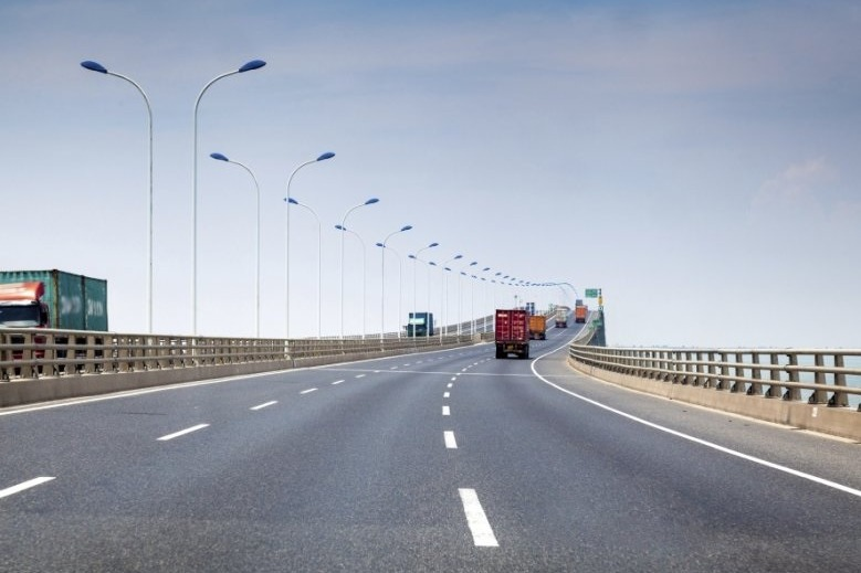 Govt approves over Rs 6100 crore worth highway projects