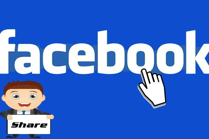 500 Million Facebook Users Data is Free