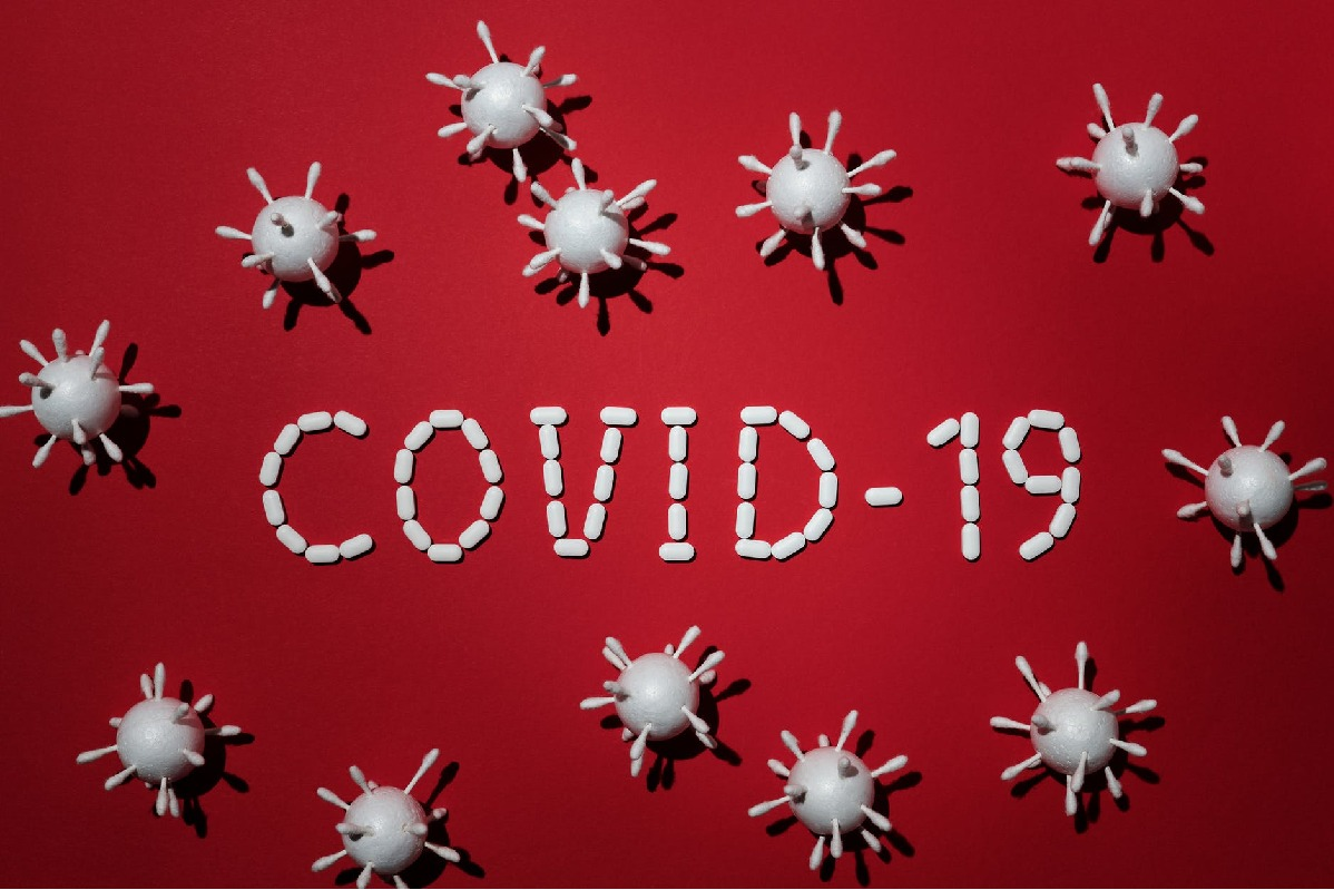 India reports 93249 new COVID19 cases