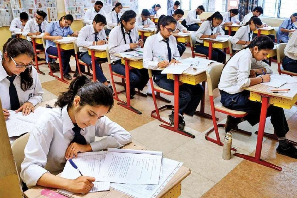 CBSE responds on demands of students to cancel exams