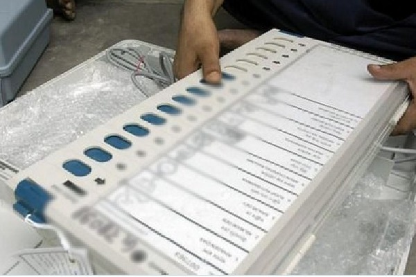 Fourth phase elections Bengal concludes
