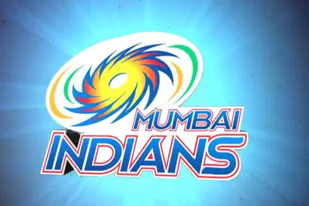 Mumbai Indians foreign players reached destinations