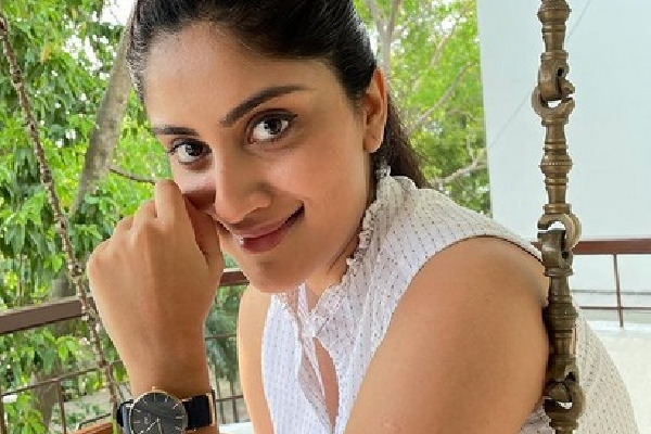 i did not drink says dhanya