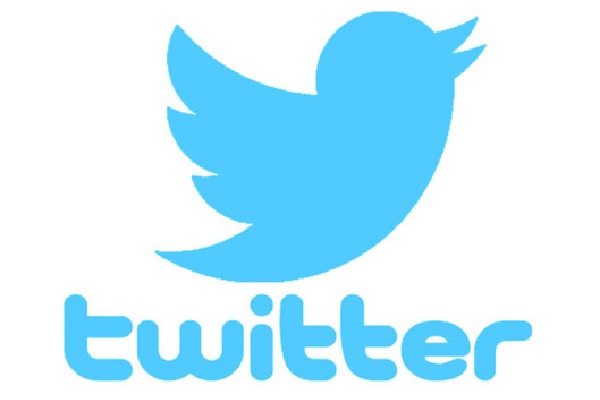 Twitter issues notices to users