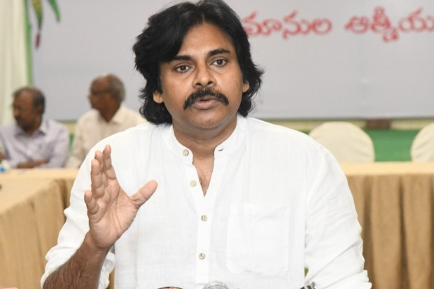 it would be a grave mistake if the YCP led state government lets TTD
