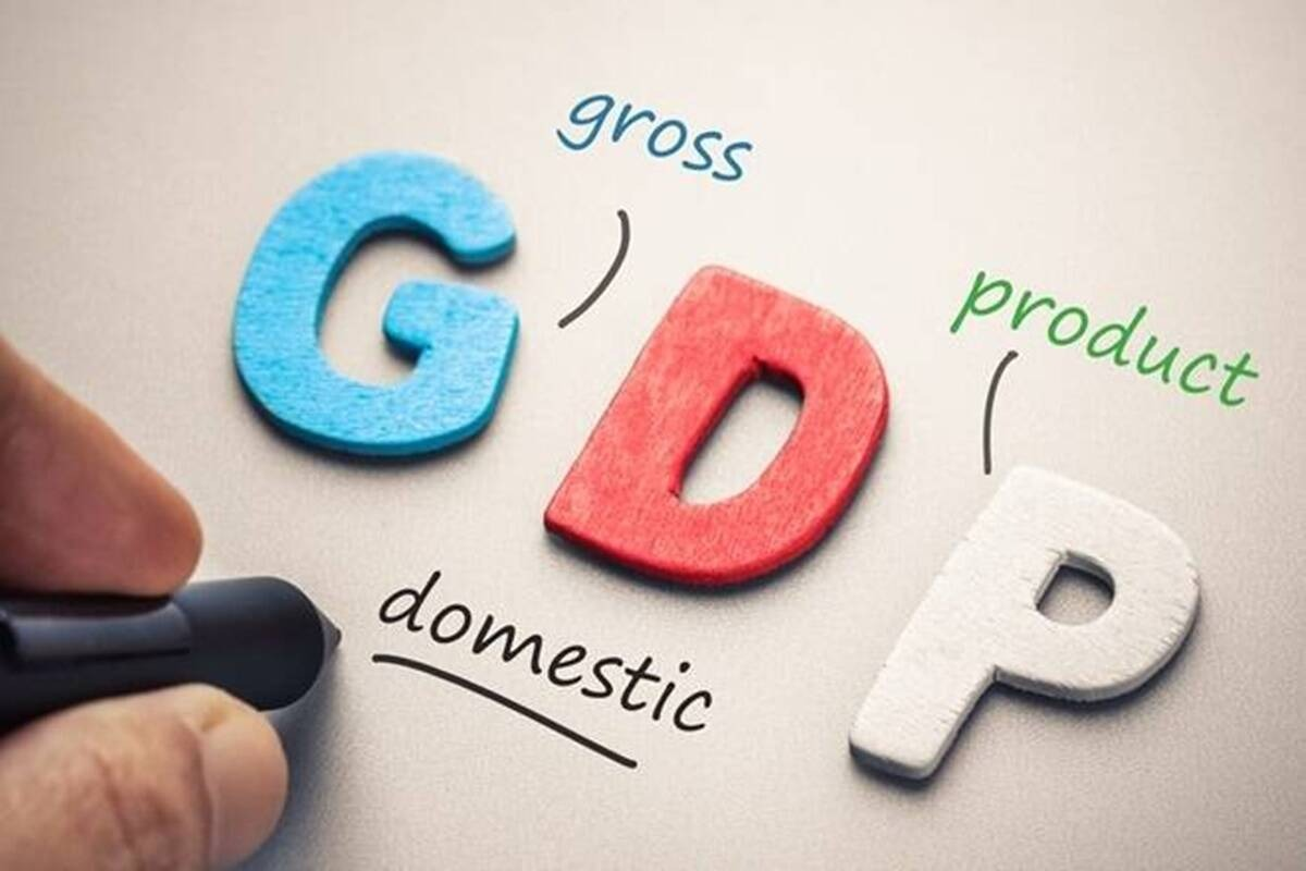 GDP may contract drastically in FY21 says NSO data