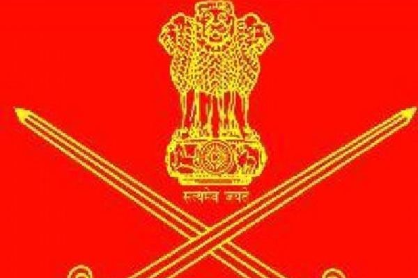 No Latest Air Strikes on POK says Indian Army