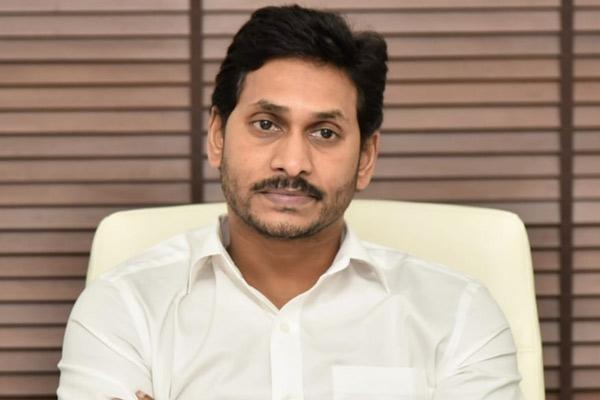 Sajjala orders YSRCP leaders to not speak Jagans letter to CJI