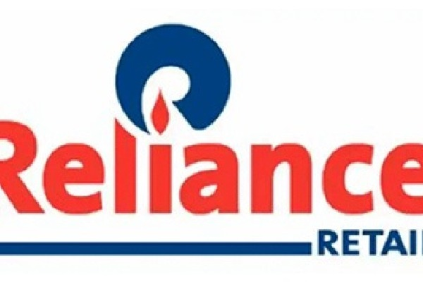 KKR Investment in Reliance