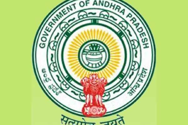 Andhra Pradesh govt ready to go for Budget Ordinance