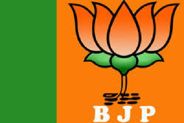 Jammu Kashmir BJP Chief Ravindra Raina tested corona positive