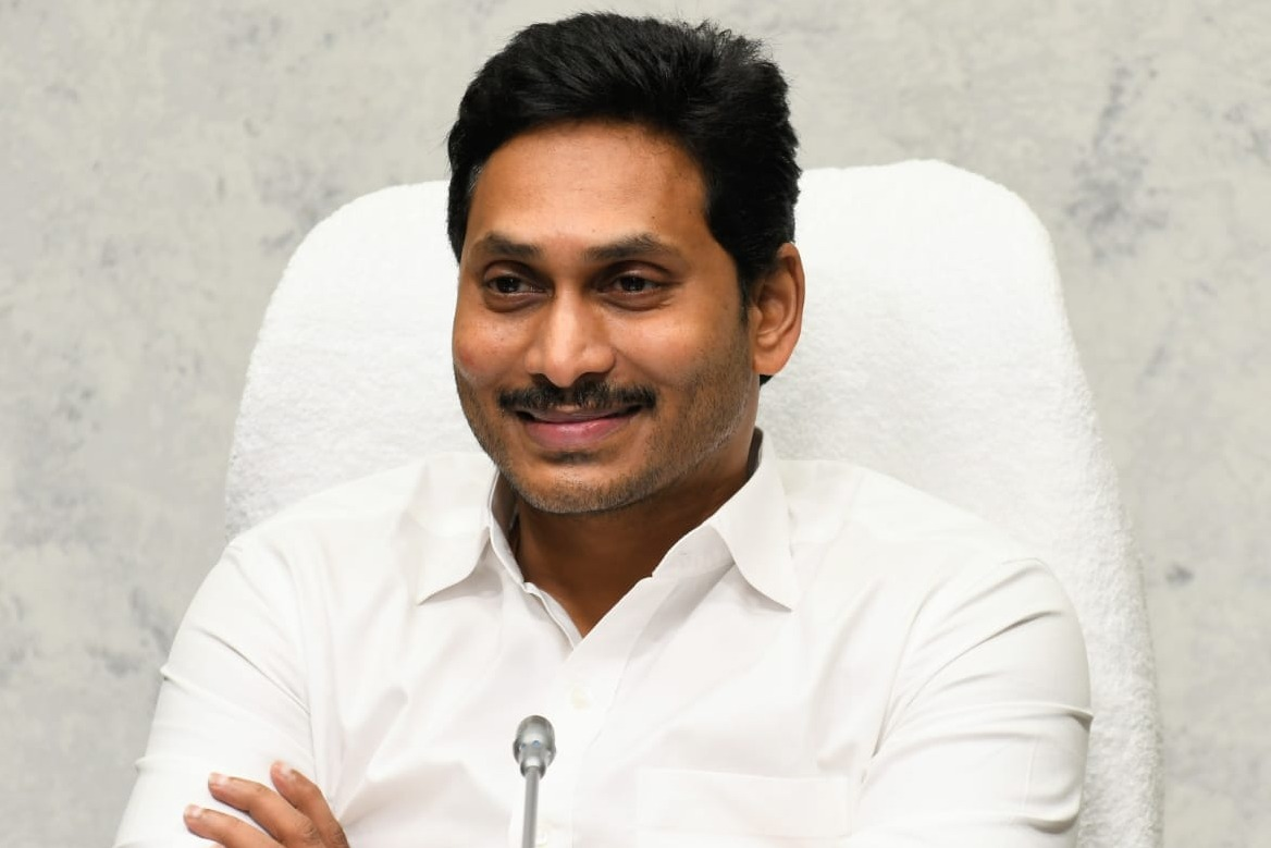 AP govt decides to allocated unique number for each industry