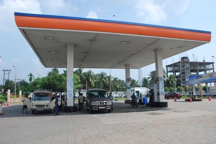 Petrol and Diesel Price Slashed
