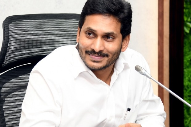 AP Government ready to distribute housing documents