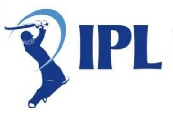 BCCI clarifies on IPL sponsor VIVO
