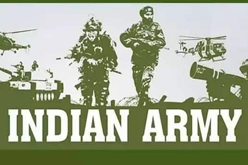 Indian army bans 89 apps