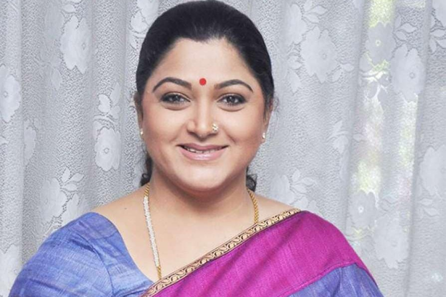 khushboo requests cm for theatre occupancy