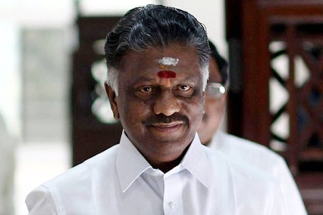 Our alliance with BJP will continue says AIADMK