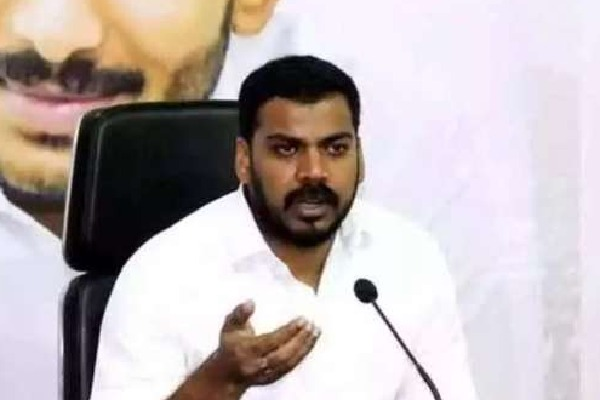Can NCB write a letter to CBI questions Anil KUMAR yadav