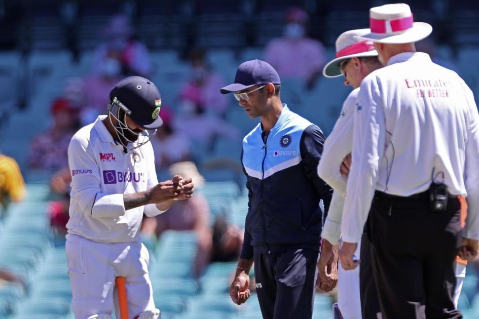 Ravindra Jadeja ruled out of Australia tour
