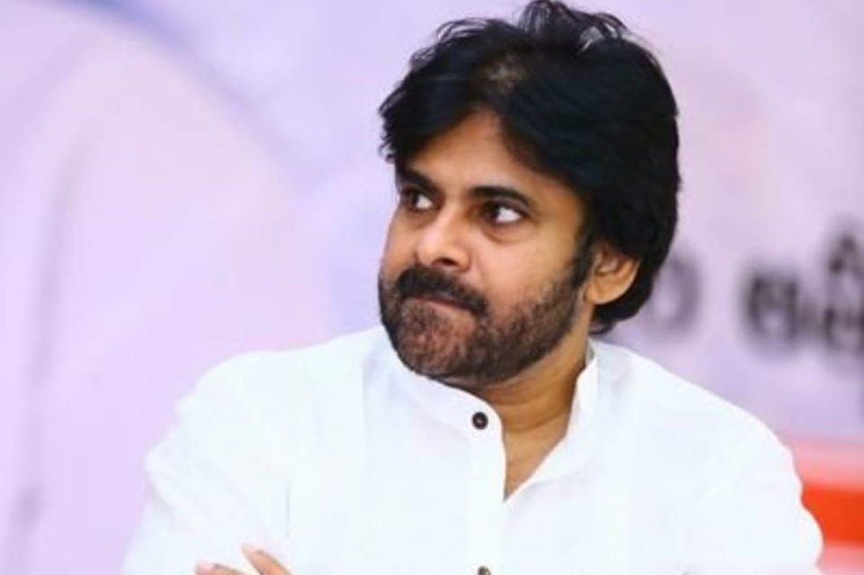 Pawan Kalyan gives nod for one more project