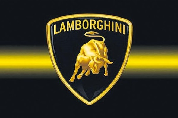 Lambourgini is Intrested to Come to AP