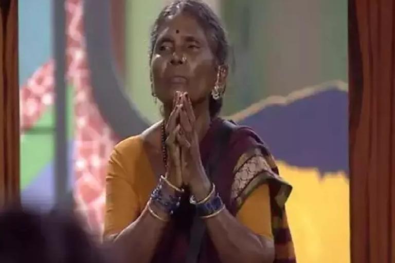 boy Crying for Gangavva goes Viral