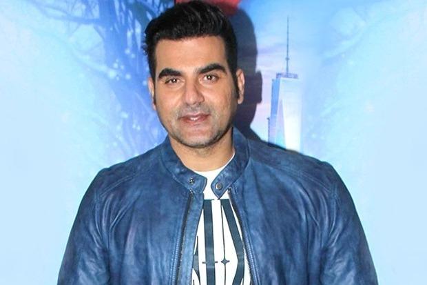 Bollywood producer Arbaaz Khan files defamatory suit in Bombay Civil Court