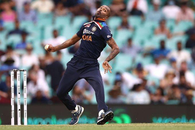 australia score 314 44 overs