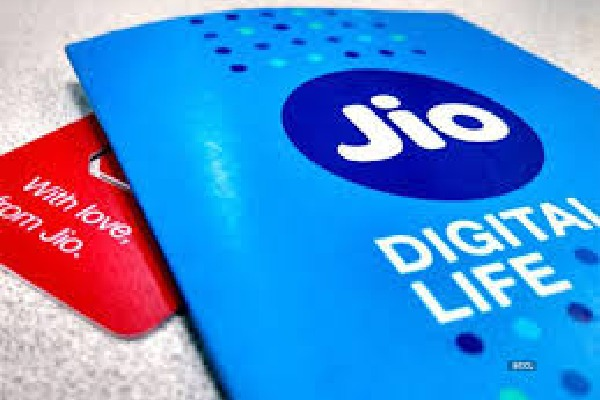 Jio launches Rs 444 plan