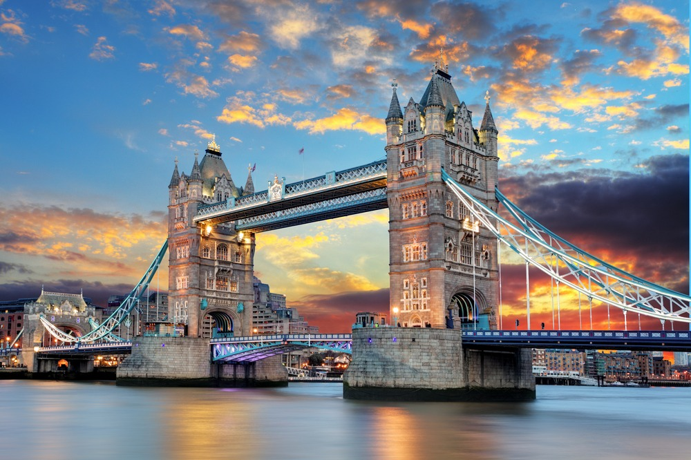 UK government announces tougher coronavirus restrictions for London