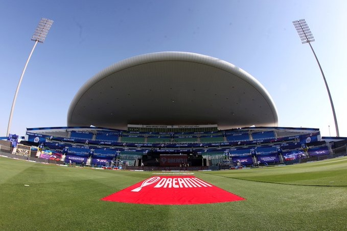 No permission for  media in to stadiums says BCCI