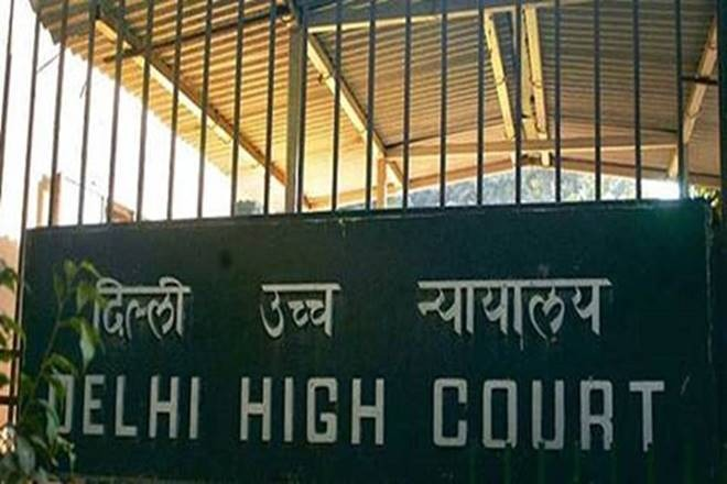 Delhi High Court sends notices to YSRCP and Election Commission
