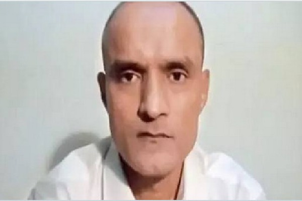 Pak high court orders to allow India to appoint a legal counsel for Jadhav