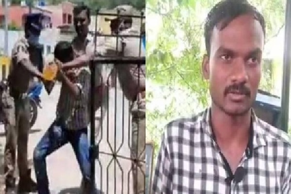Koratala Siva assistant attempts suicide