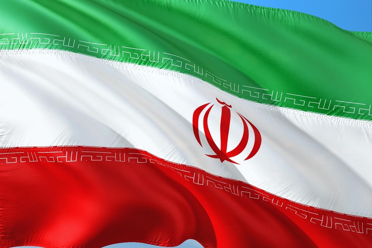 US Revokes Sanctions on Iran