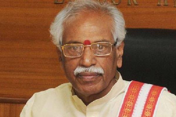 Himachal Pradesh governor Dattatreya says war against corona yet to be finished