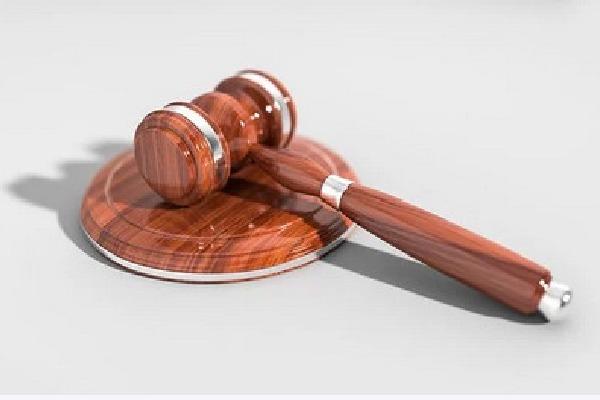 CBI registers case in derogatory remarks on judges case