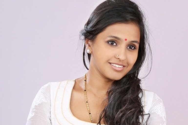 Tollywood singer Smitha and her husband tested corona positive