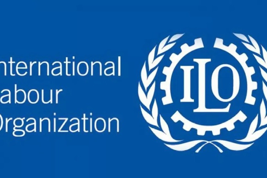 ILO warns risk of 34 crore job loss world wide