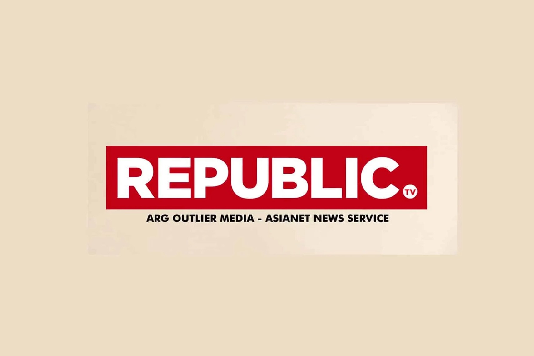 Republic TV Employees Questioned by Mumbai Police