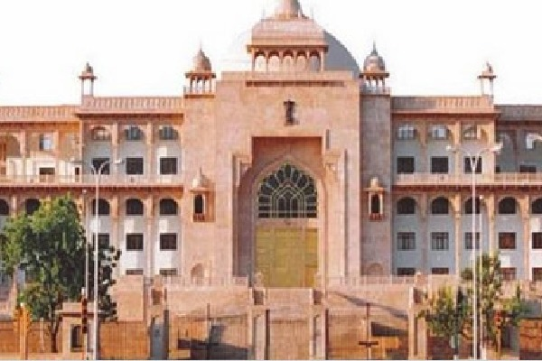 Ashok Gahlot government has won vote of confidence in Assembly