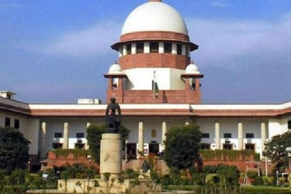 Daughters become equal coparceners  supremecourt