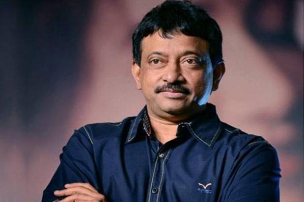 Ram Gopal Varma made Corona Virus movie in lock down period