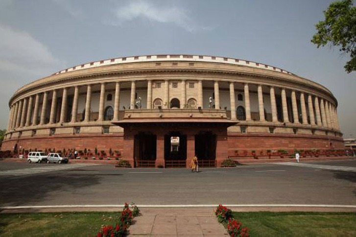 This union budget sessions going to be paperless
