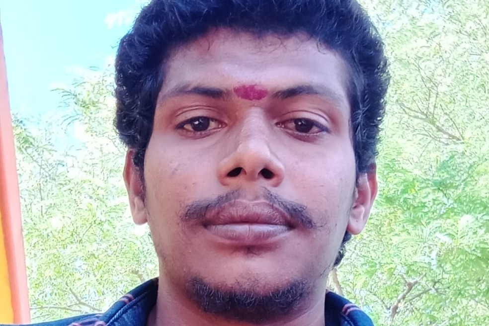 Auto driver dies of serious injuries after police remand in Tamilnadu